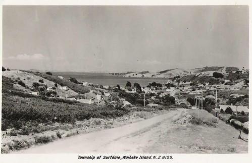 SurfdalePostcard