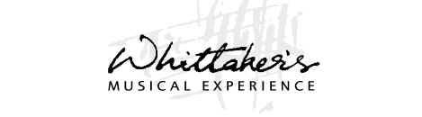 WhittakersHeading
