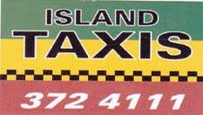islandtaxis