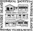 waihekemuseum