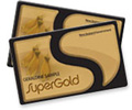 supergold-card-pic-2