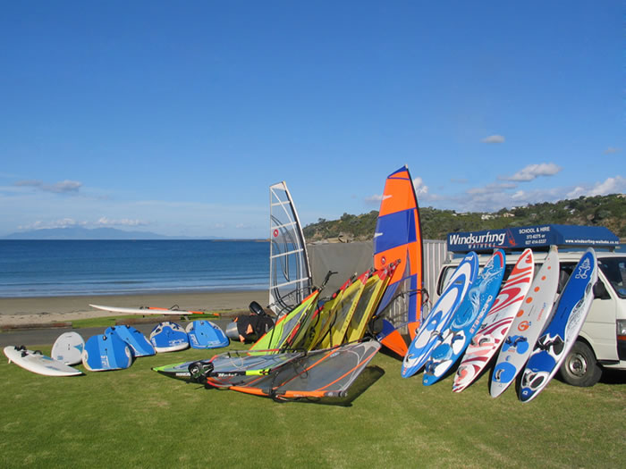 windsurfer-600px
